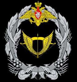 riordino forze speciali russe