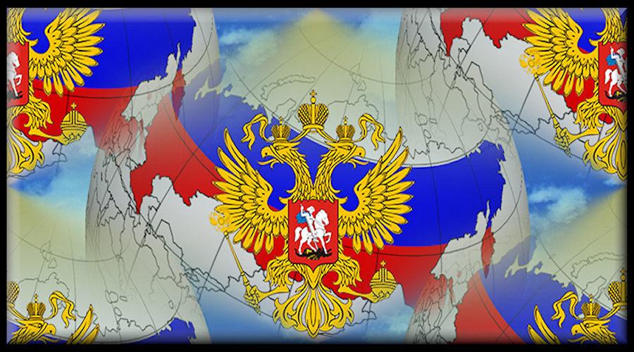 come la Russia intende difendersi